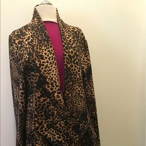 Grace Elements Jacket Size 16
